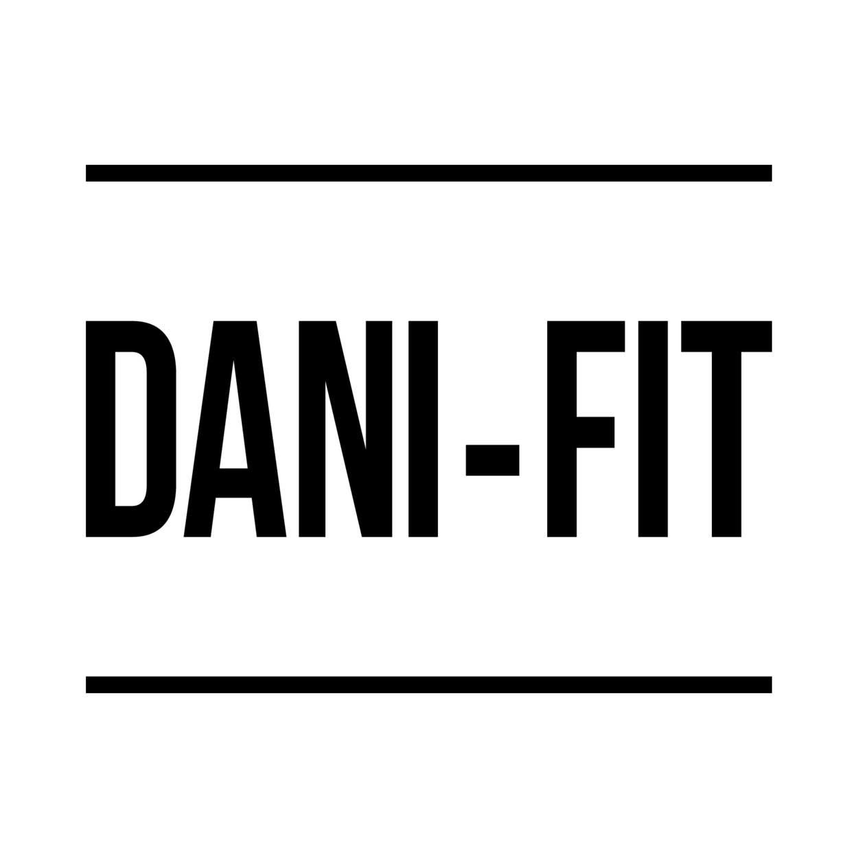 DaniFit_Logo-Square-1