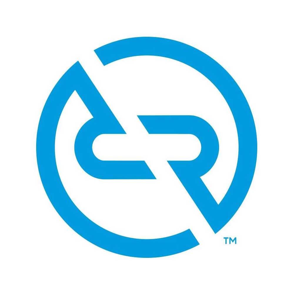 Rebel-Ride-Logo-square-1