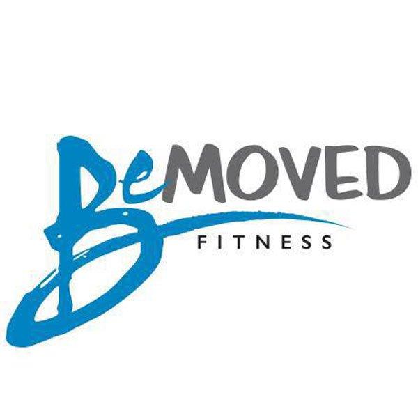 bemoved-fitness-logo-square-1