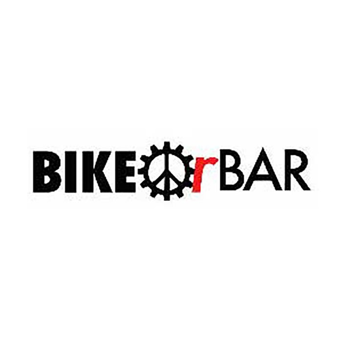 bikeorbar-logo-square-2