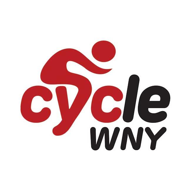 cycle-wny-logo-square-1