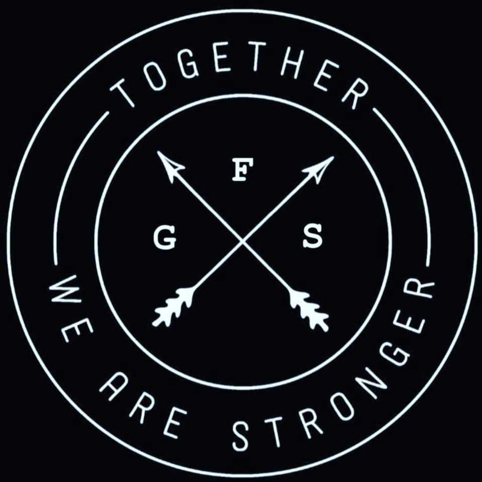 garage-fitness-logo-1