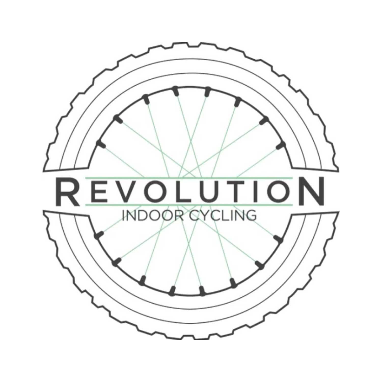 revolution-buffalo-logo-square-1