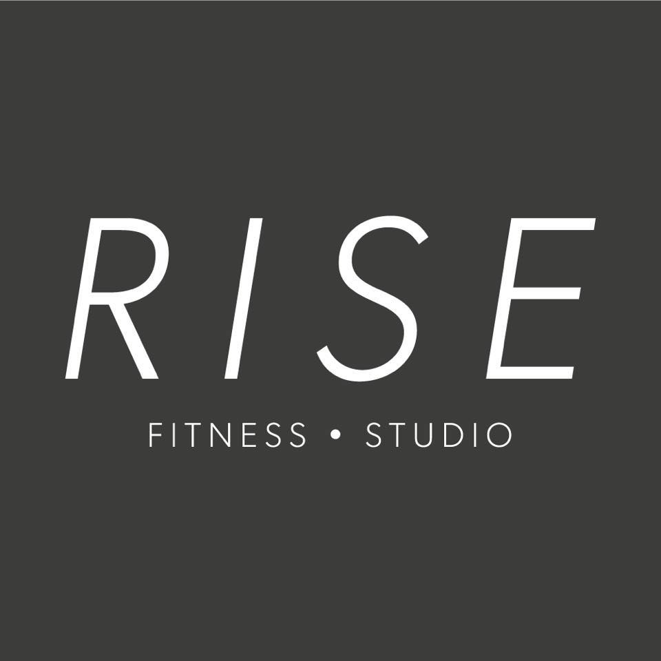 rise-fitness-logo-square-1
